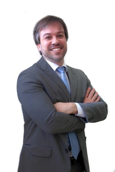 Carlos Magno de Souza Cunha