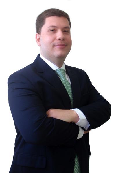 Matheus Veloso de Pinho Rodrigues