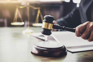 Entenda o que é a Recuperação Judicial e como funciona o plano de recuperação judicial
